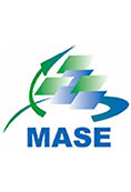 mdtp-page-interne-certification-mase-2.jpg
